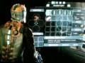 """Items in """"Dead Space"""""""