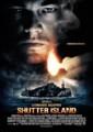 """""""Shutter Island"""" poster"""