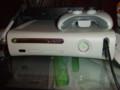 KinectセンサーをUSB接続した旧Xbox 360