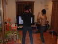 Kinectスポーツ@総決起集会