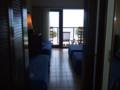 宿泊した部屋@クラブメッド石垣島カビラビーチ