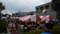 青葉区民まつり2012