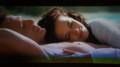 "Eva Green on ""Casino Royale"""