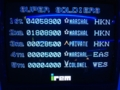 20130714100400
