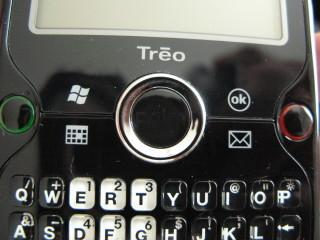 20081012111949