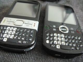 20081012114917
