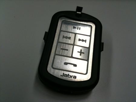 20100424174401