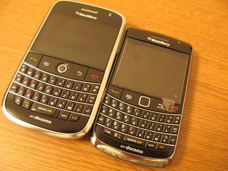 20100810002526