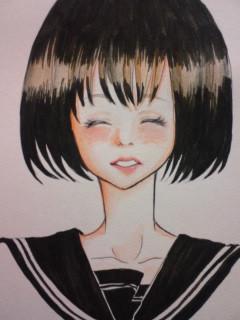 f:id:Hoshikazu:20070128084141j:image