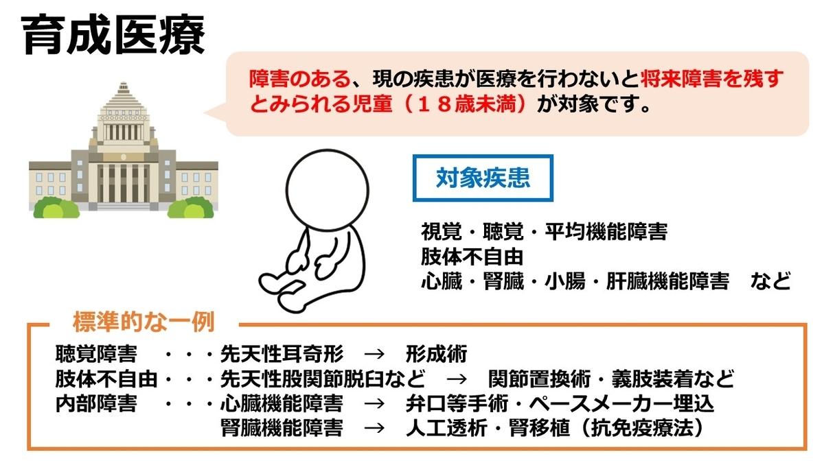 f:id:Hospital-UP:20200710225104j:plain