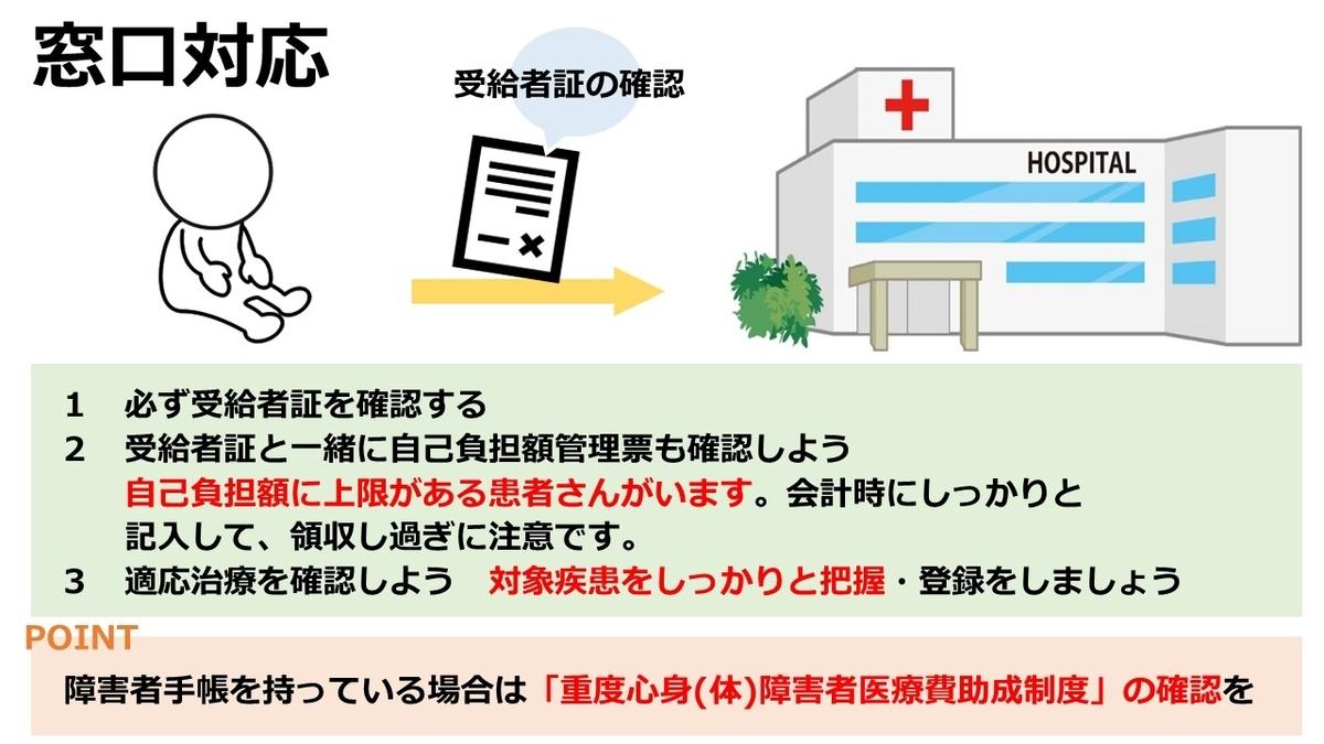 f:id:Hospital-UP:20200710225931j:plain