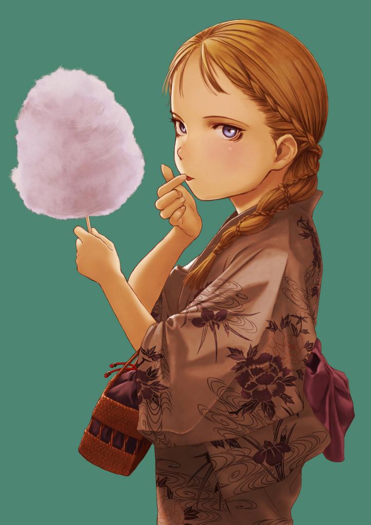 f:id:Hotateyuki:20170720084551j:plain