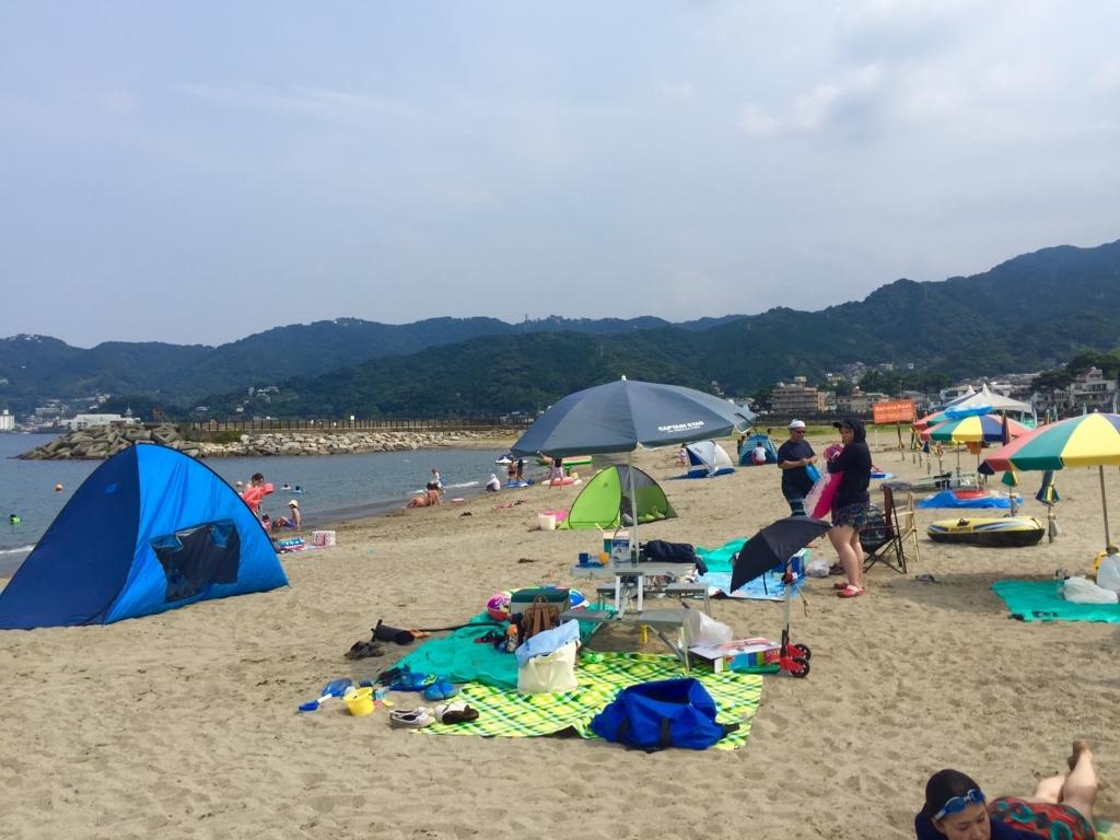 f:id:Hotateyuki:20170801215239j:plain