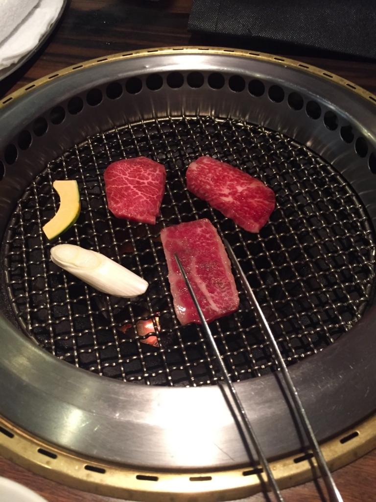 f:id:Hotateyuki:20170817001930j:plain