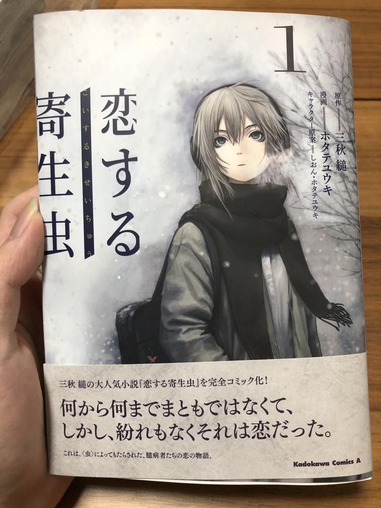 f:id:Hotateyuki:20181116231816j:plain