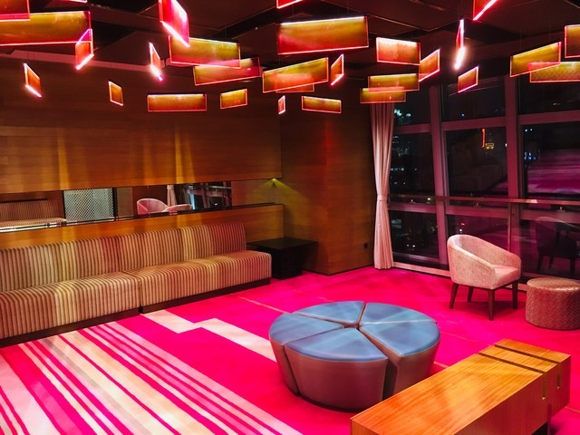 f:id:HotelGym:20191213010859j:plain
