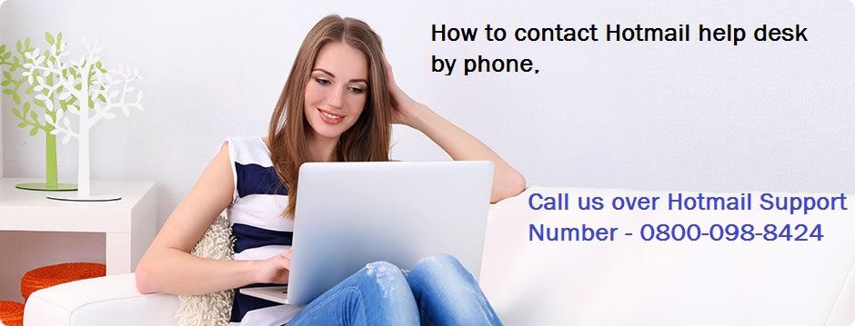 f:id:Hotmailcontact:20170802183359j:plain