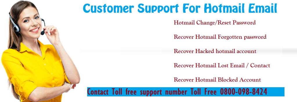 f:id:Hotmailcontact:20180214134134p:plain