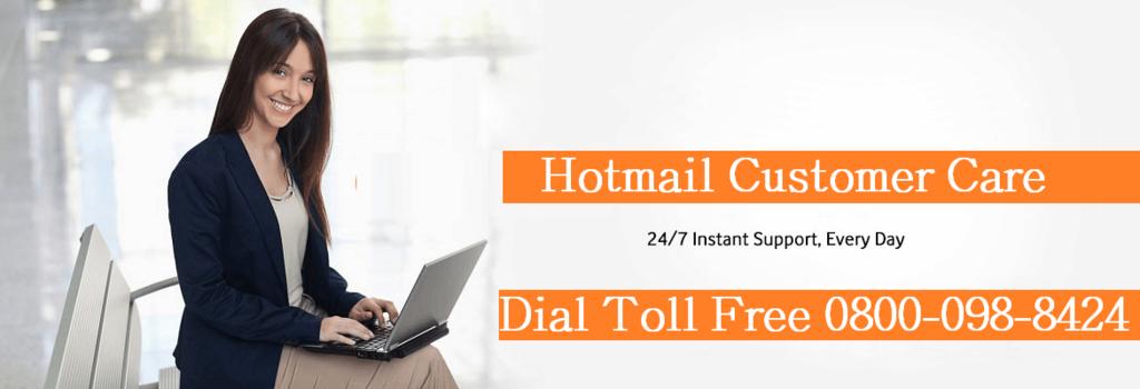 f:id:Hotmailcontact:20180424181626p:plain