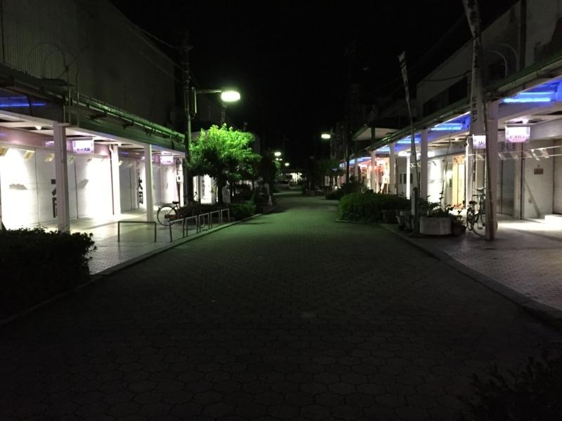 f:id:Housaki_44:20171025203758j:plain