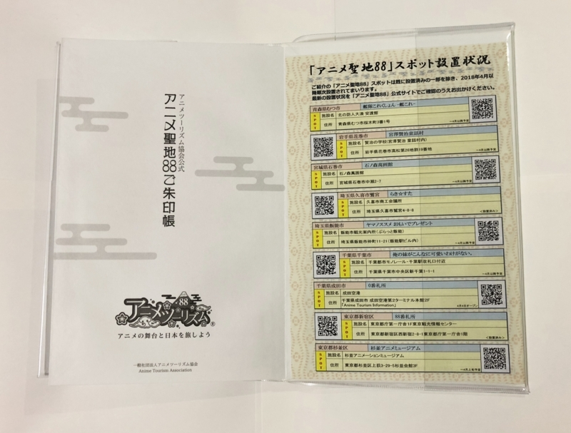 f:id:Housaki_44:20180325175128j:plain