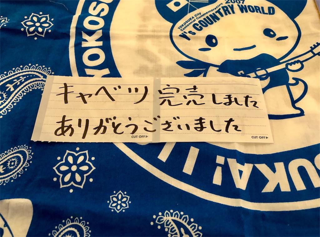 f:id:Housaki_44:20190211181832j:image