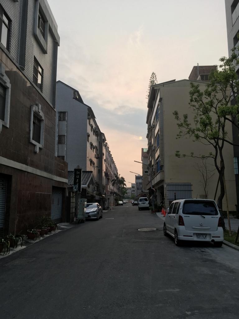 f:id:Hsiao-Jen:20180406031606j:plain