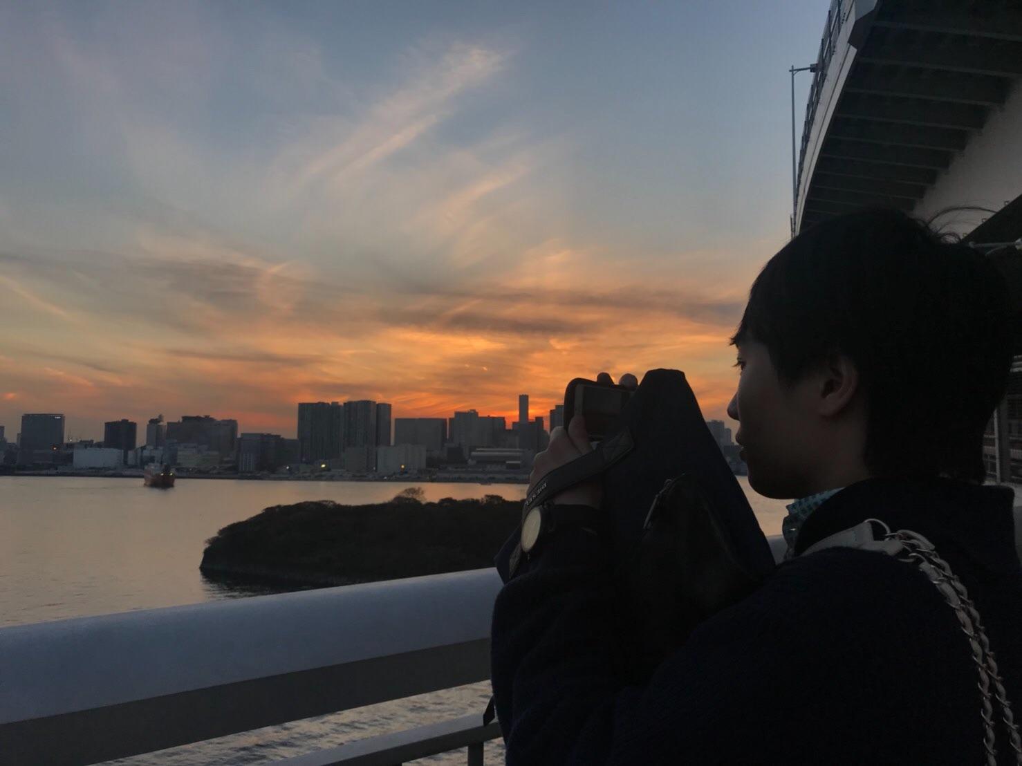 f:id:Hsiao-Jen:20181023225627j:image