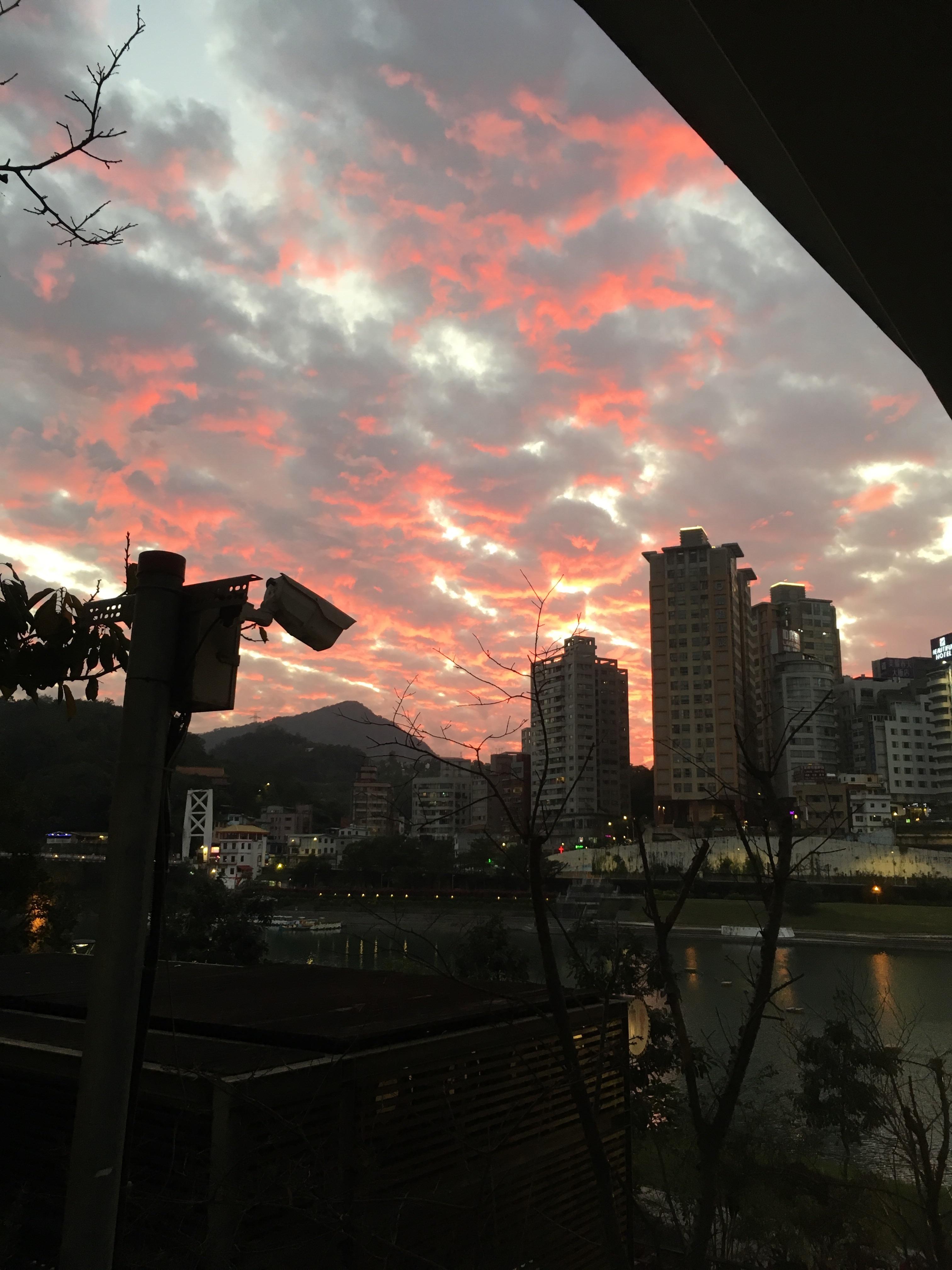f:id:Hsiao-Jen:20181227154054j:image