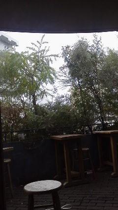 f:id:Huaca:20130223141131j:image