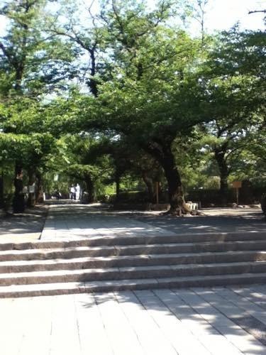 f:id:Huaca:20180603201054j:image