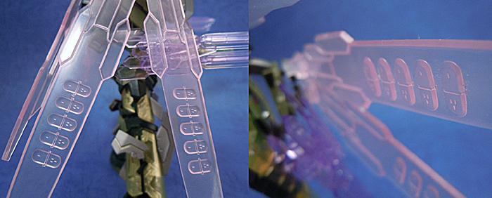 f:id:HueyAndDewey:20101220111705j:image