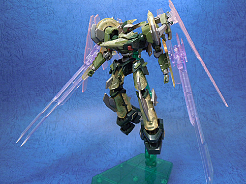 f:id:HueyAndDewey:20101220112912j:image