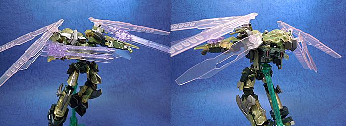 f:id:HueyAndDewey:20101220113210j:image