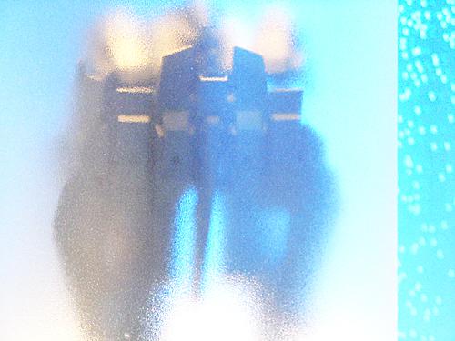 f:id:HueyAndDewey:20140612214838j:image