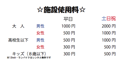 f:id:HumanPower:20180908145048p:plain