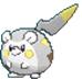 f:id:Hundredpokehinata:20200906205051p:plain