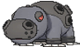 f:id:Hundredpokehinata:20200906205646p:plain