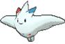 f:id:Hundredpokehinata:20200906205711p:plain