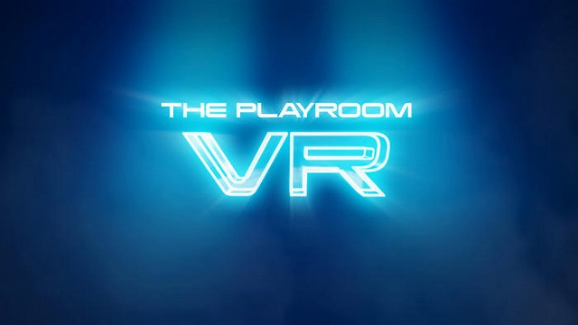THE_PLAYROOM_VR