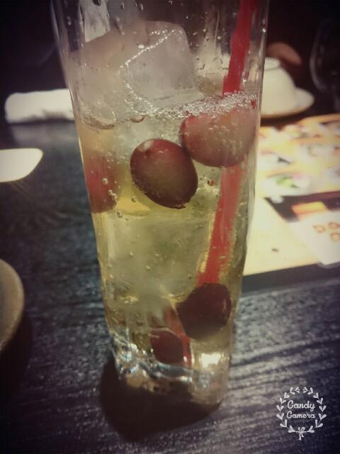 f:id:Huu_chuchu:20170224123818j:image