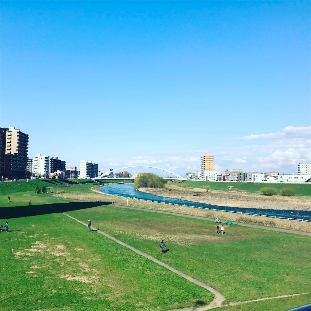 f:id:Huu_chuchu:20170430212917j:image
