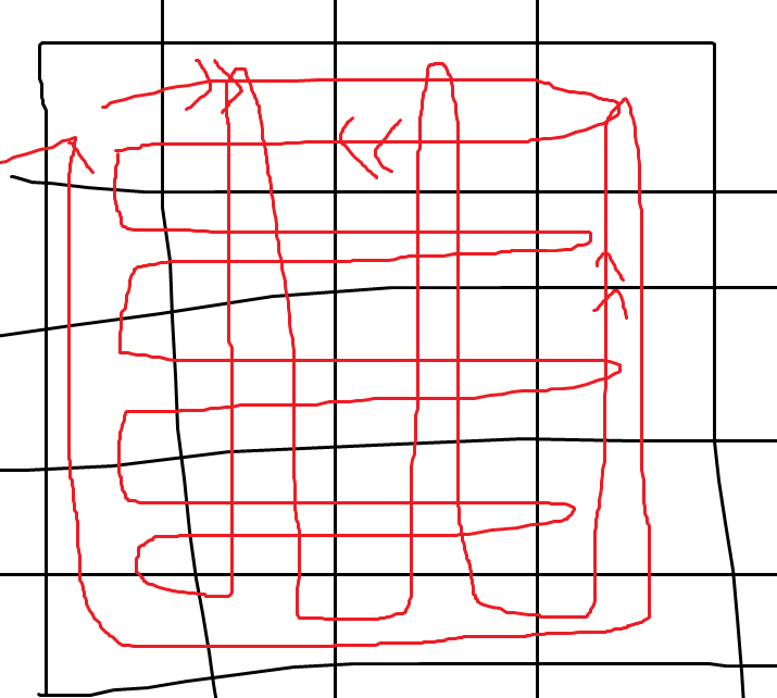 f:id:Hyado:20200214034745p:plain