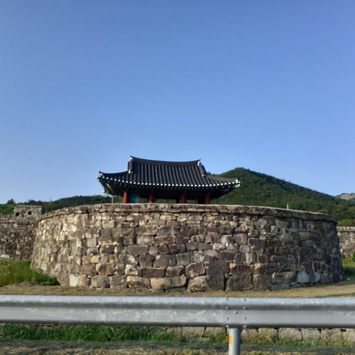 f:id:Hyangki:20210303205512j:plain