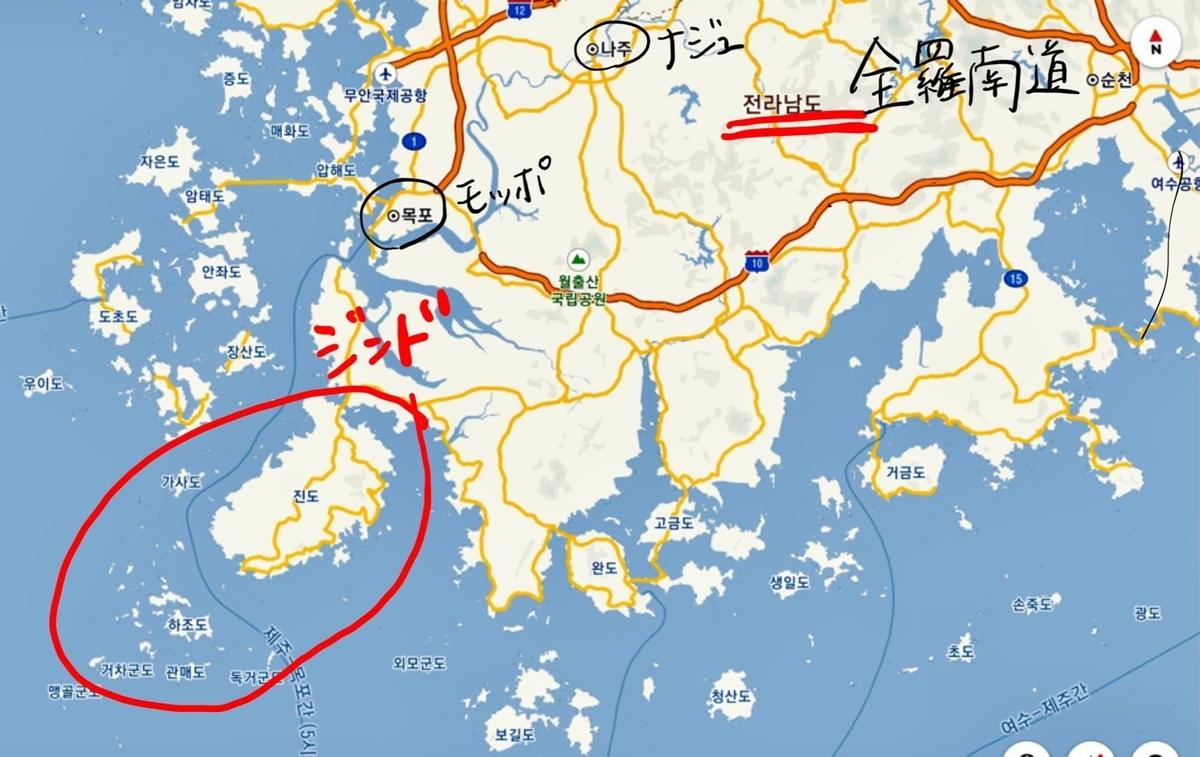 f:id:Hyangki:20210303210552j:plain