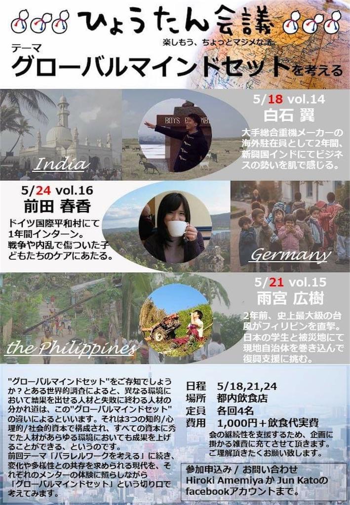 f:id:Hyo_tan:20160512094145j:image