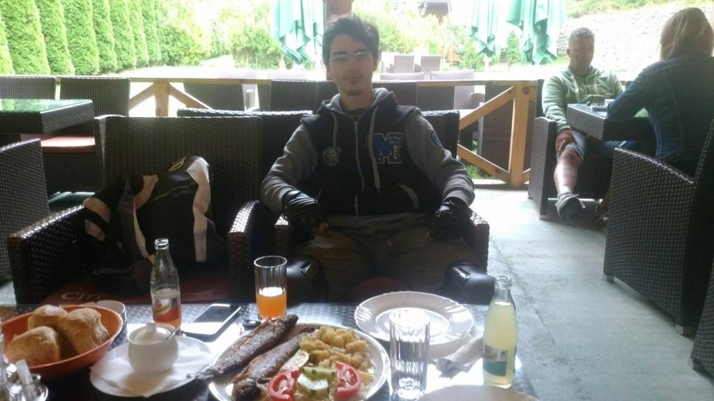 f:id:Hyoutabi:20171013034223j:plain