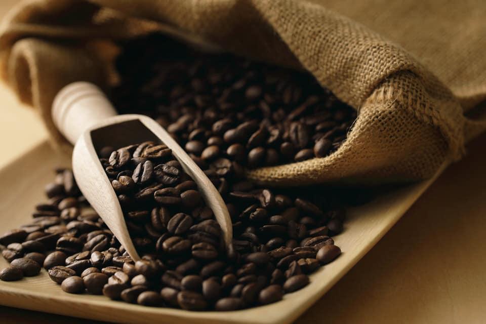 デロンギ マグニフィカ おすすめのコーヒー豆