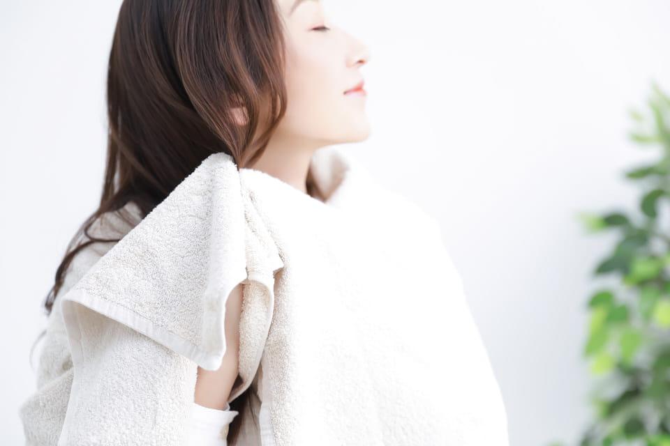 『イオニティEH-NE4A』レビュー