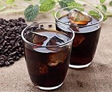 アイスコーヒーも簡単
